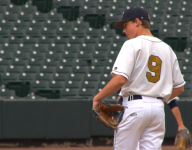 Evergreen's hot start continues with win over Eaglecrest at Coors Field