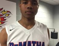 From JV to must-see, Markelle Fultz gaining big-time college attention