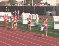 Colorado girls runners dominate Arcadia Invitational