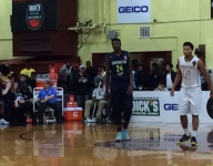 DICK'S Nationals preview, Boys semifinal: Oak Hill Academy vs. Huntington Prep
