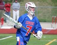 Super 25 State Boys Lacrosse Rankings - Week 9