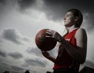 2015 American Family Insurance ALL-USA Girls Basketball Team