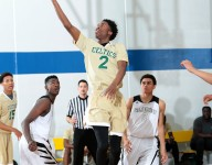 Top-rated 2016 PG Kobi Simmons impresses in Indianapolis