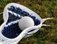 SCORES: Super 25 Boys Lacrosse