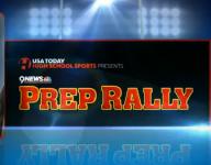 USA TODAY 9NEWS Prep Rally (4/4/15)
