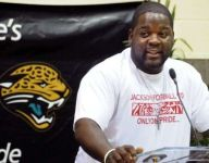 Former Jaguars QB Quinn Gray out as Duval Charter (Jacksonville, Fla.) head coach less than a month after taking the job