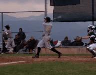This weekend on the 9NEWS Bleacher Report: Rock Canyon baseball