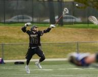 PHOTOS: Wheat Ridge vs. Monarch boys lacrosse