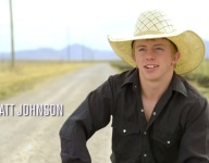 For first time, SI names rodeo star, Utah's Wyatt Johnson, as prep athlete of the month