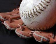 Six new teams make Super 25 softball rankings led by No. 15 Sherwood, No. 17 Woodinville