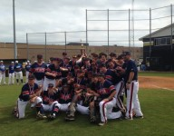 St. Rita moves to No. 2, Edwardsville leads four new teams in Super 25 baseball rankings