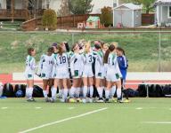 ThunderRidge girls soccer improves to 12-0 on the season