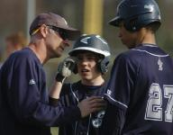 Falcons rely on varsity vets to lead young ballclub