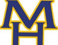 MH hosts seventh-grade track meet
