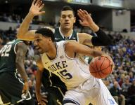 Top concern in Duke's lineup? Take your pick