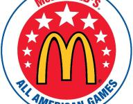 McDonald's All American Games to stay in Chicago
