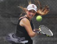 Carmel, North Central, Park Tudor look to continue girls tennis domination