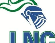 Lake Norman Charter blanks Ashbrook in Big South battle