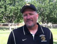 Gilbert High School ex-football coach Tim Rutt's teaching contract terminated