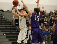 7 Fort Collins players named all-state in basketball