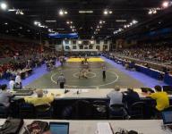 Battle Creek loses MHSAA Team Wrestling Finals