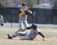 Old Fort baseball, softball previews