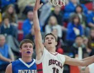 New league well-represented in News Journal Classic