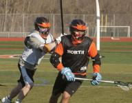 Boys Lacrosse: Top 10, Five players, games to watch