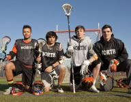 Boys Lacrosse: Lions ready to make noise