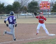 Port Clinton rocks Fremont Ross in baseball opener