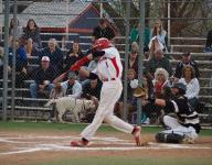 PHOTO GALLERY: Prairie View @ Heritage Baseball