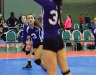 Biltmore Volleyball to host annual Jr. Hi Neighbor