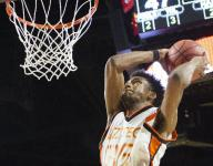 Boivin: NCAA taking notice of Valley's talent pool