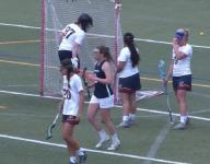Air Academy takes big win over Heritage/Littleton