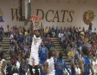 Wheeler Wildcats fall in national tournament