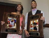 ASWA basketball awards notebook: Ingram named Mr. Basketball