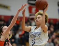 Hiedeman voted first-team all-state by Associated Press