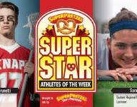 WEEK 23: Meet our SUPERPRETZEL Super Star Athletes of the Week!