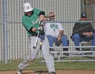 Harrison baseball looks to continue winning tradition