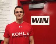 Indiana offers La Salle 2016 punter Drue Chrisman