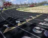 Franklin High seeks to expand athletic facilities