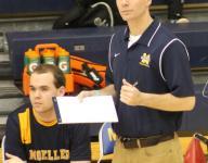 Moeller volleyball seeks to overtake St. Xavier