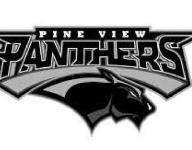 Pine View routs Logan, Clearfield in 4A sweep