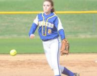 Lady Bombers rally in 7th for victory