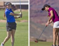 Smith, Richens will compete in Jay Don Blake Cup