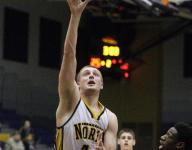 Sheboygan North's Larson receives AP All-State recognition