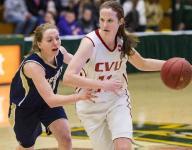 Miss Basketball: CVU's Laurel Jaunich