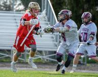 Viewer photos: Centennial vs Judge Memorial boys lacrosse