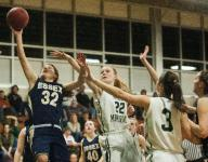 25th Annual Free Press All-State Girls Basketball Team