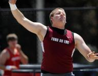 Boys track and field: Fond du Lac looks for big things